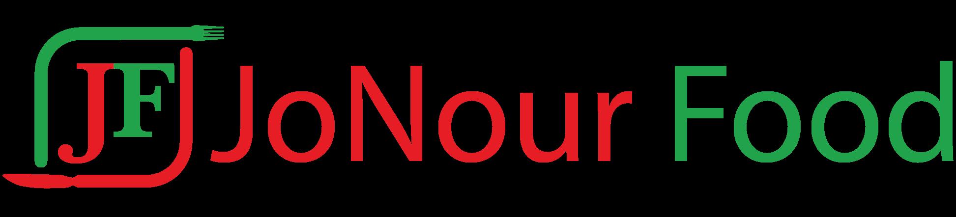 JoNour Food